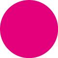 Dot_Pink (RGB 10x10mm)
