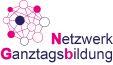 Logo_NetzwerkGanstagsbildung(RGB_50x28mm)_klein3_HP