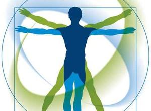 Gesundheit im Ganztag – Netzwerktreffen am 3.12.14